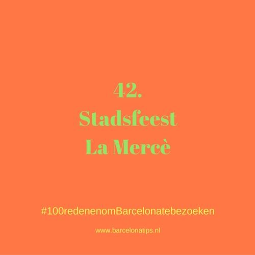 42-stadsfeest-la-merce