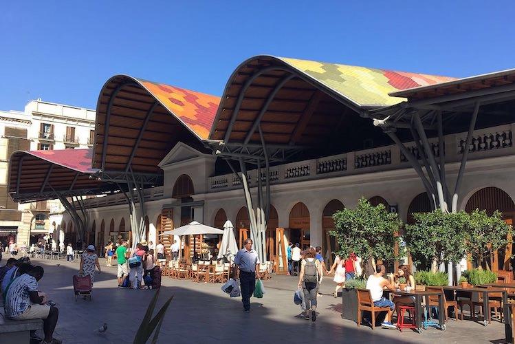 markt santa catarina