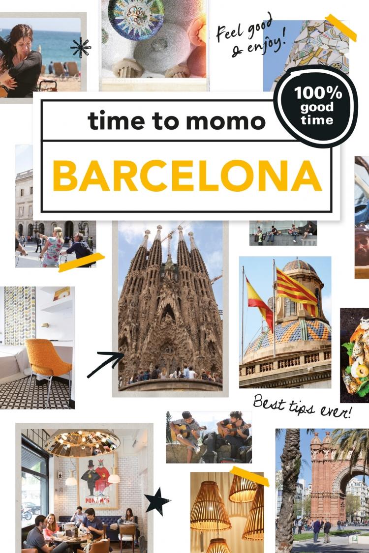 timetomomo_barcelona_frontcover_hr